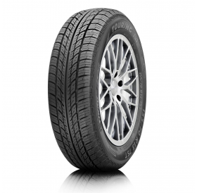 155/65 R13 Tigar Touring 73T