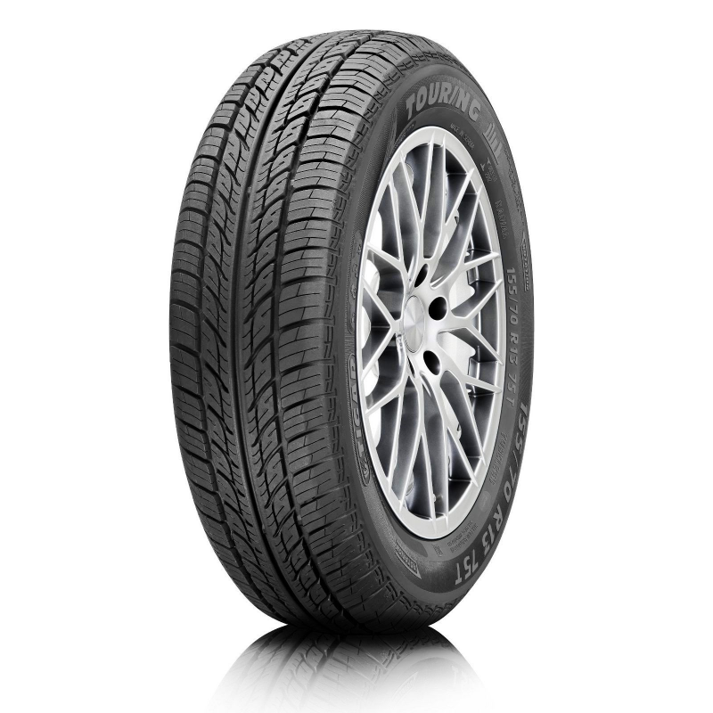 155/65 R14 Tigar Touring 75T