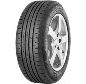 165/65 R14 Continental ContiEcoContact 5 79T