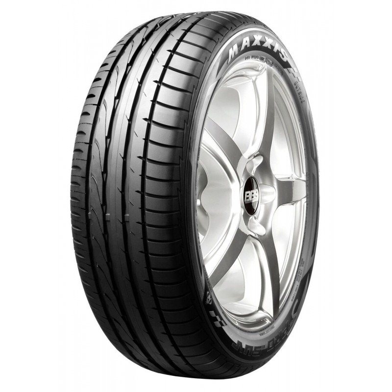 185/65 R14 Maxxis MP10 Mecotra 86H