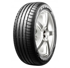175/65 R14 Maxxis MP10 Mecotra 82H