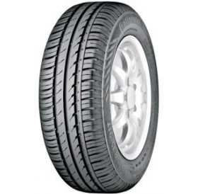 175/55 R15 Continental ContiEcoContact 3 77T FR