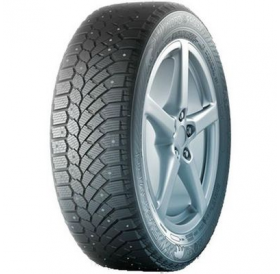 175/70 R14 Gislaved Nord Frost 200 88T XL ID