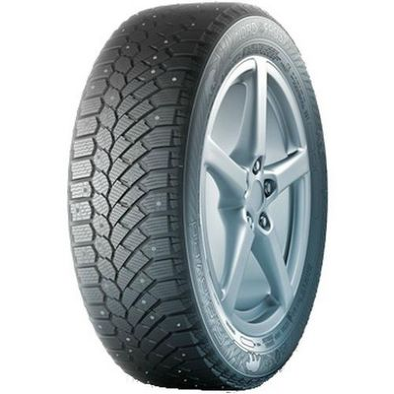 175/70 R14 Gislaved Nord Frost 200 HD 88T XL