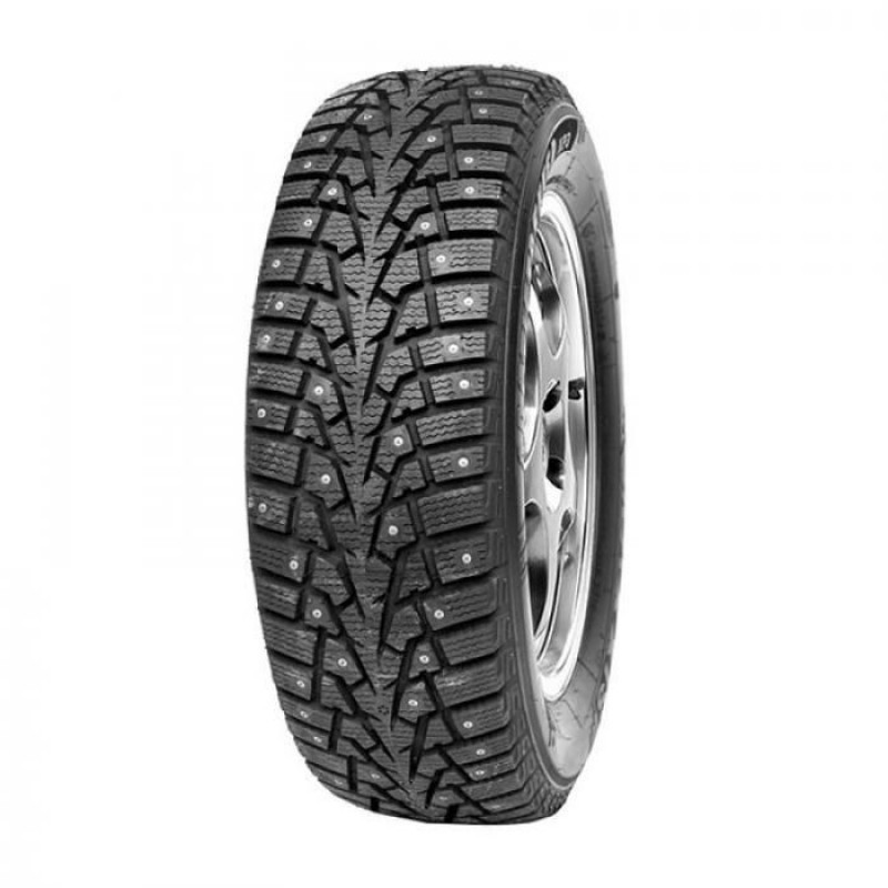 175/65 R14 Maxxis Premitra Ice Nord NP5 82T