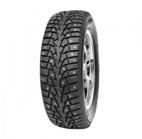 185/55 R15 Maxxis Premitra Ice Nord NP5 86T