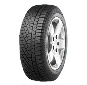 155/65 R14 Gislaved Soft Frost 200 75T